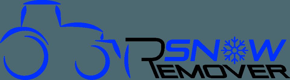 logo_snowremover